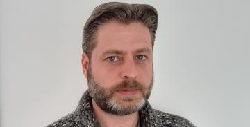 Mischa Coenen (ZOwonen): Gebruikmaken van dashboards om weloverwogen keuzes te maken
